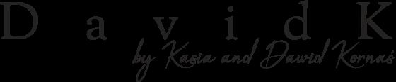davidk.pl