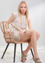 Linen Glam by DavidK – poznajcie najnowszą kolekcję